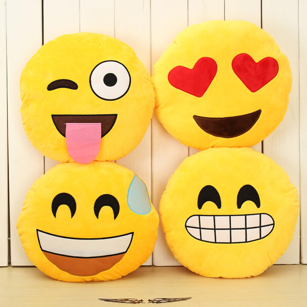 coussin-emoji-smiley-achat